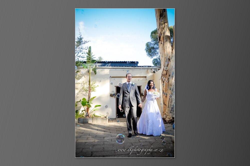 DK Photography DVD+SLideshow-231 Karen & Graham's Wedding in Fraaigelegen  Cape Town Wedding photographer