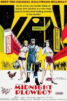 Midnite Plowboy (1971) [Us]
