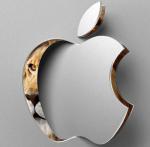 Nezaštićene pristupne lozinke na Mac OS X sustavu