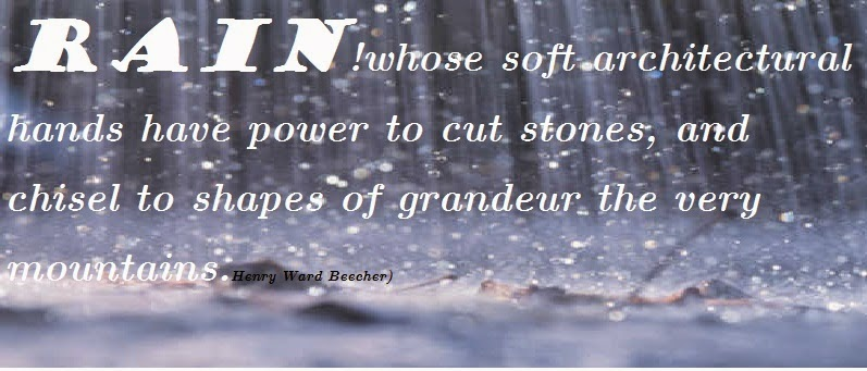 rain quotes and sayings cute - photo #28