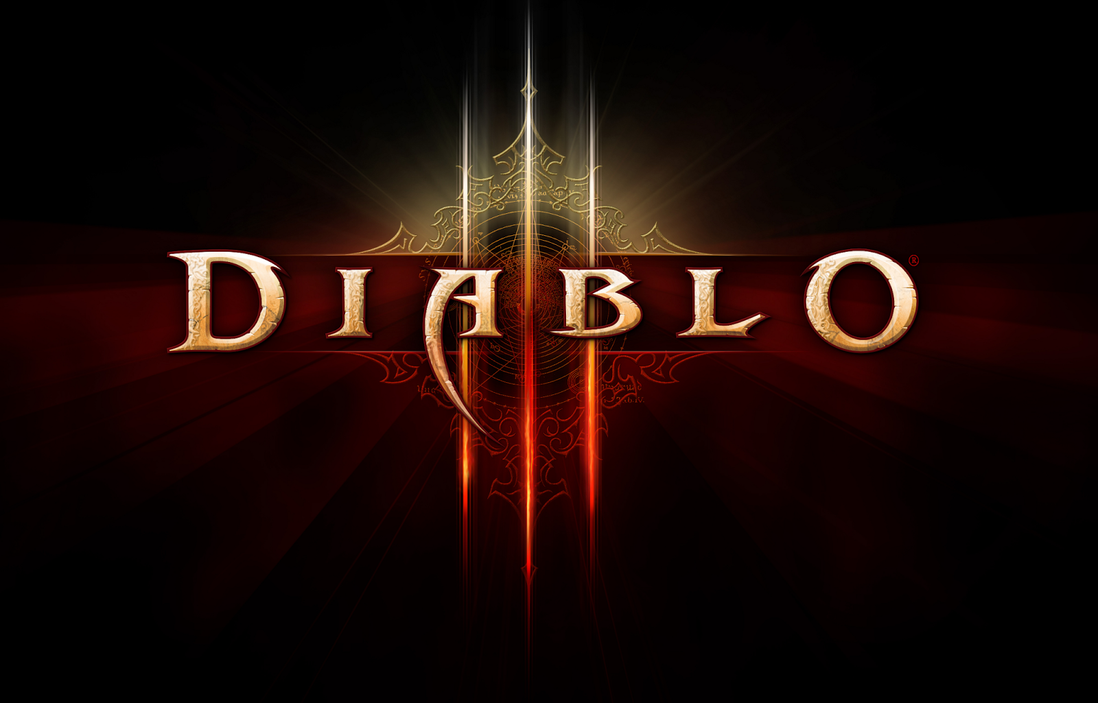 neal wojahn new job i am very happy to say that i have officially got my first professional artist job blizzard on the diablo 3 team up until this point i have been