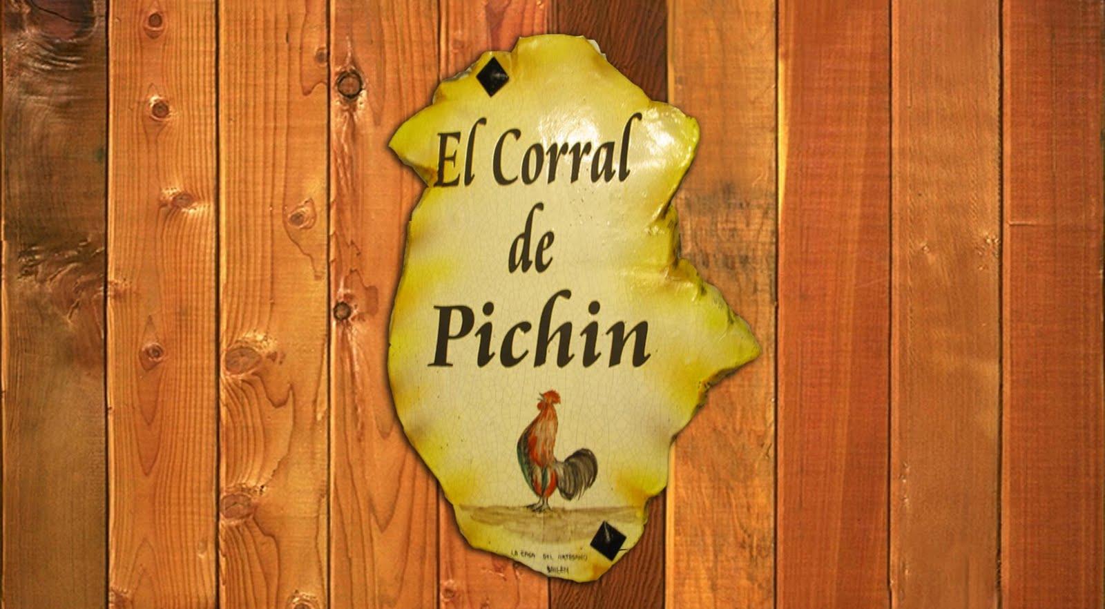 El Corral de Pichin