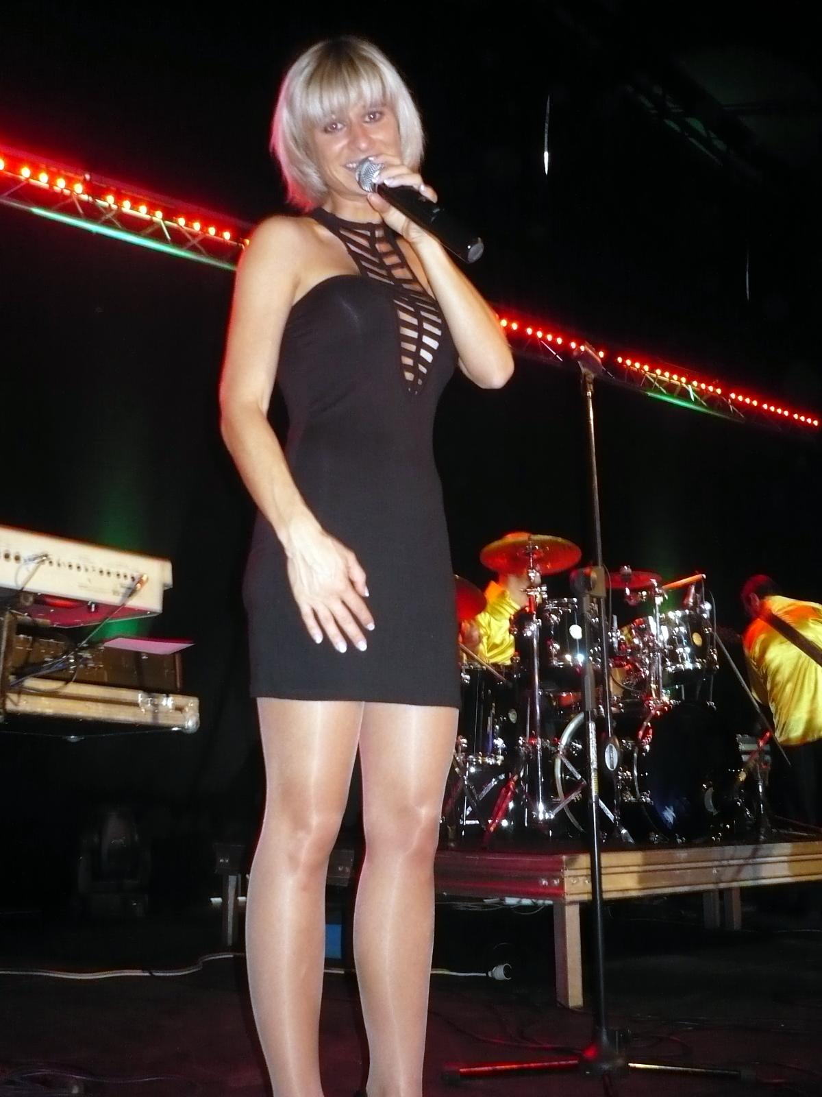 Le Blog de la Danse de Salon ao t 2011