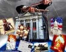 Sovranità monetaria: ecco le tappe fondamentali con le quali la abbiamo perduta.