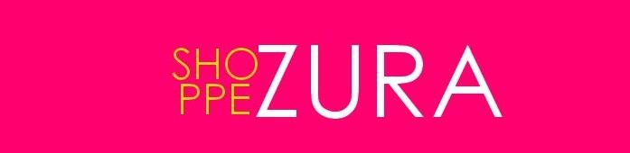 SHOPPEZURA