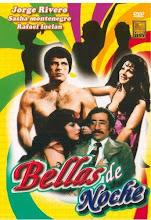 Bellas de Noche (1975)