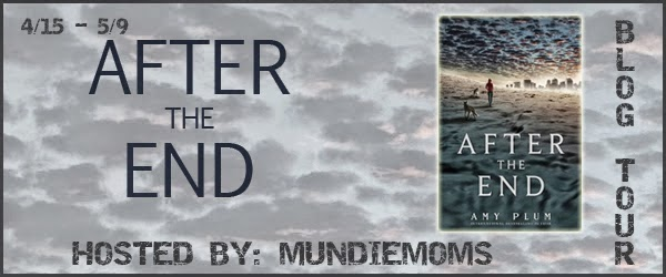 http://mundiemomsblogtours.blogspot.com/2014/03/after-end-by-amy-plum-blog-tour.html