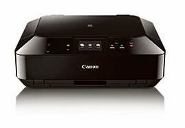 Canon PIXMA MG7120 Drivers Download update