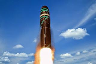 7 Senjata Nuklir Mengerikan Yang Dapat Memicu Perang Dunia Ke 3