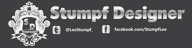 Stumpf Designer