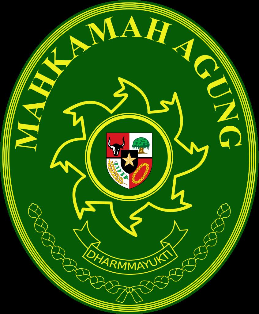 PENGUMUMAN Seleksi Penerimaan CPNS Mahkamah Agung (MA) Formasi Tahun Anggaran 2014