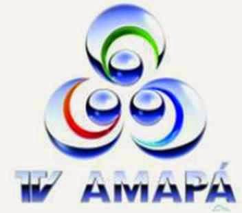 TV AMAPÁ GLOBO COM SINAL ABERTO NA BANDA C Tv-amap%C3%A1
