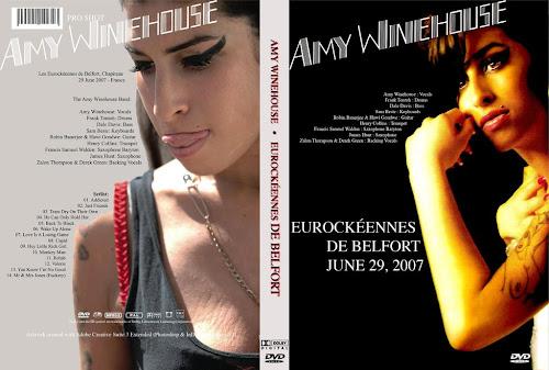 Amy%2BWinehouse%2B-%2BLive%2BAt%2BEurock