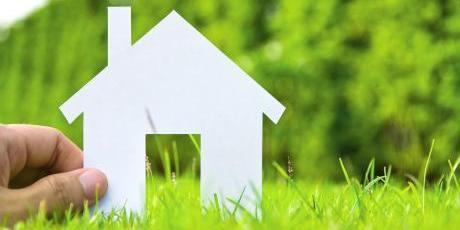 Plus riche et independant bien acheter sa maison for Bien acheter sa maison