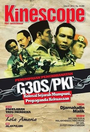 film g 30 s pki ganool videoinstmank