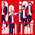 2014.1.15 [Single] Da-iCE - SHOUT IT OUT mp3 320k