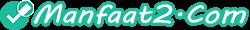 Manfaat2.com