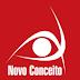 [News Literária] - Lançamentos Grupo Editorial Novo Conceito