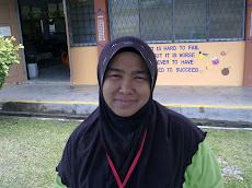 Cikgu Aziah