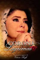 telenovela Corona de lágrimas