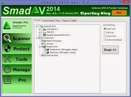 Smadav 2014 Rev. 9.6 Full Crack ~ DOWNLOAD SOFTWARE TERBARU 2014| DOWNLOAD SOFTWARE GRATIS FULL ...