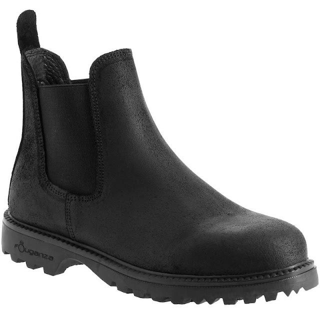 http://www.decathlon.fr/boots-dequitation-sentier-300-noir-du-36-au-46-id_8221373.html