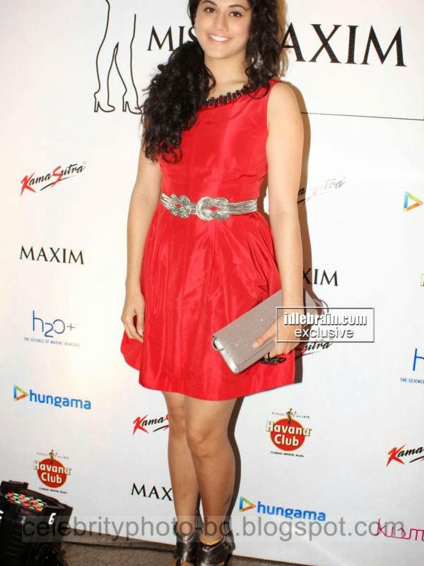 Tamil+Superb+Sexy+Cute+Girl+and+Actress+Taapsee+Pannu's+Best+Hot+Photos+Latest+Collection+2014 2015004