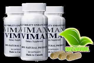 obat vimax asli canada
