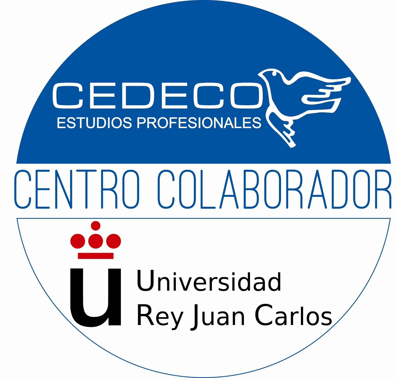 Centro colaborador