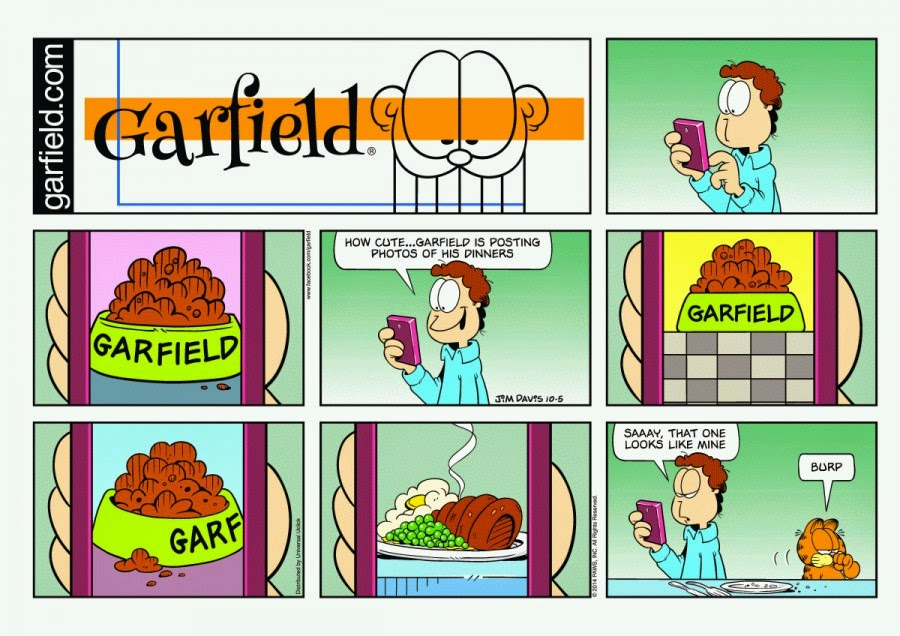http://garfield.com/comic/2014-10-05