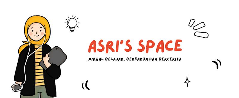 Asri Swear