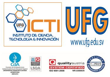 ICTI UFG