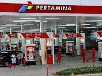 Harga BBM Turun Oktober 2015 Terbaru Solar Pertamax Pertalite Turun Premium Tetap