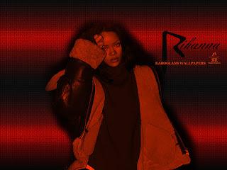 [Resim: Rihanna-Wallapers-V020220161717-N4.jpg]