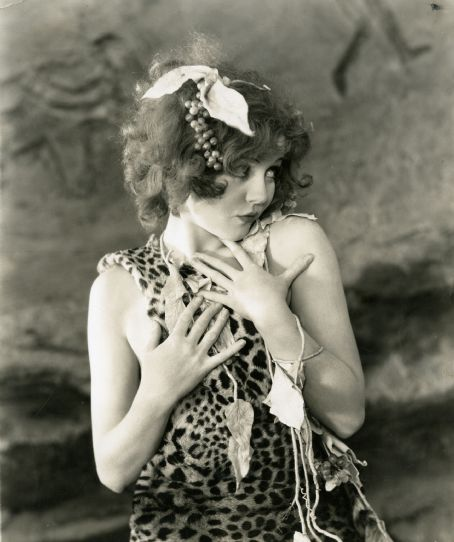 Nancy Carroll portrait
