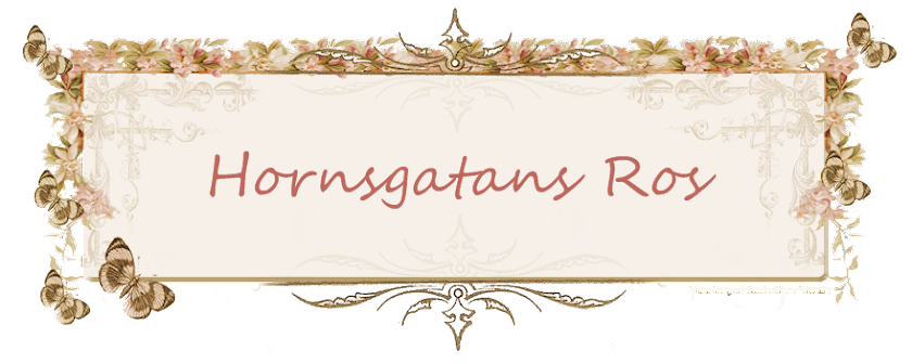 Hornsgatans Ros