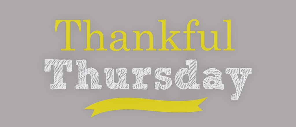http://www.talknerdytomeblog.com/2014/08/thankful-thursday.html