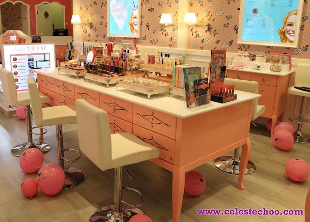 benefit-cosmetics-beauty-display