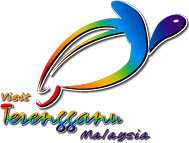 Visit Terengganu