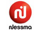 Nessma TV شاهد البث الحي المباشرنسمة العربية بث مباشر على النت