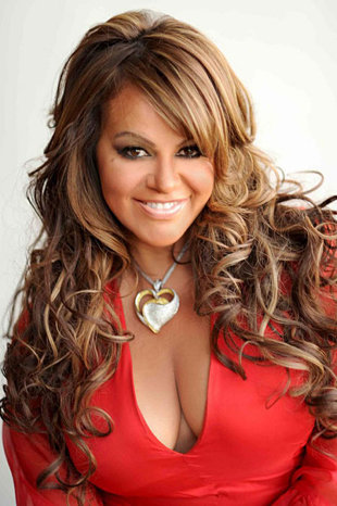 Fallece Jenni Rivera en accidente de avión - PILINGUI'S MUSIC
