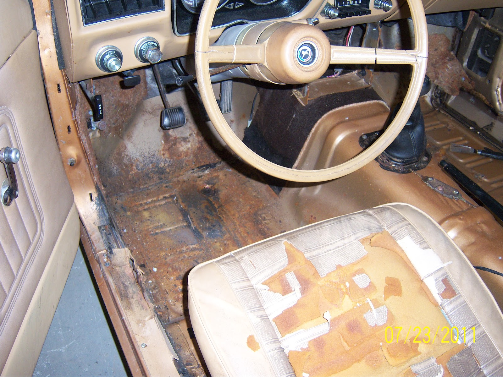 pinto steering column wiring wiring diagrams data base ford ranger steering column wiring 1976 ford pinto rh 76 ford pinto blogspot com on illustration of steering column wiring for