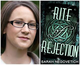 www.SarahNegovetich.com