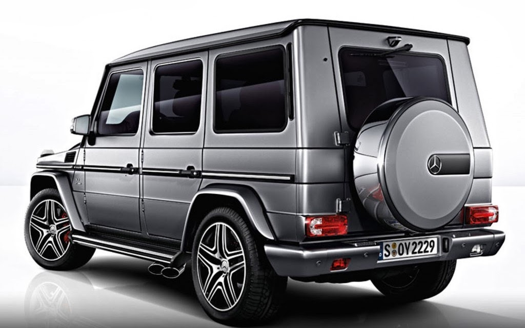 2014 mercedes benz g63 amg car pictures for 2014 mercedes benz truck