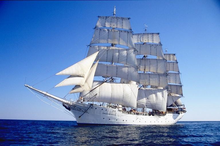Tall ships pictures art - god of war 3 garras de hades pictures