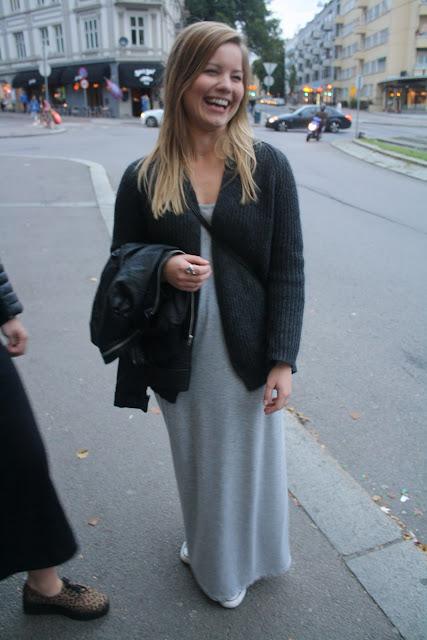 Marianne @elisiroflife.blogspot.com