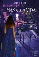 http://1.bp.blogspot.com/-ILRUUe1HRKI/UpfS4xSf7LI/AAAAAAAADLg/4k0cJV7xFNE/s1600/amy-plum-revenants-2-mas-que-mi-vida-libros-de-seda-2014.png