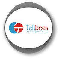 Telibees