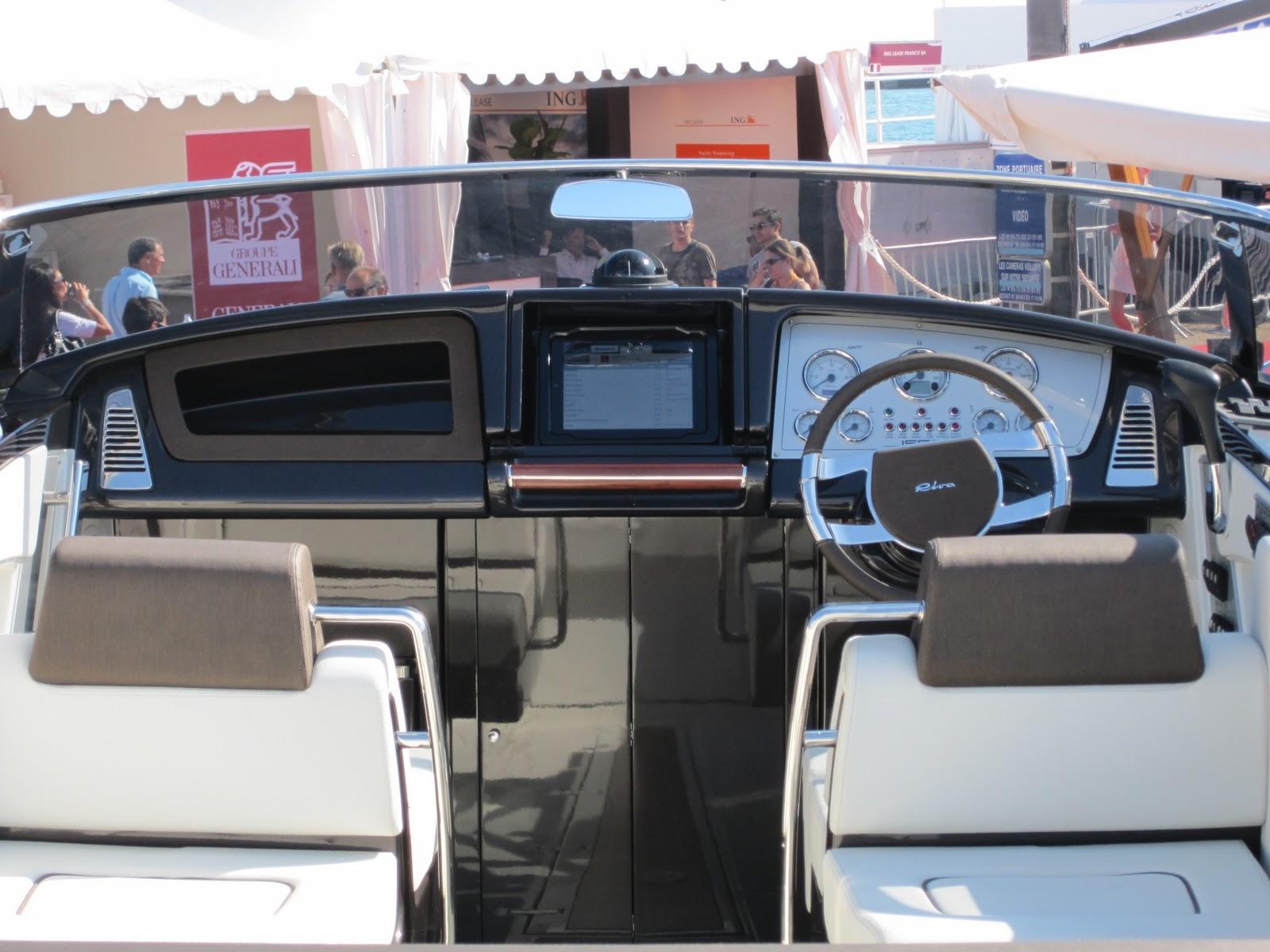 riva yacht  riva yachts new iseo 27 u0026 39