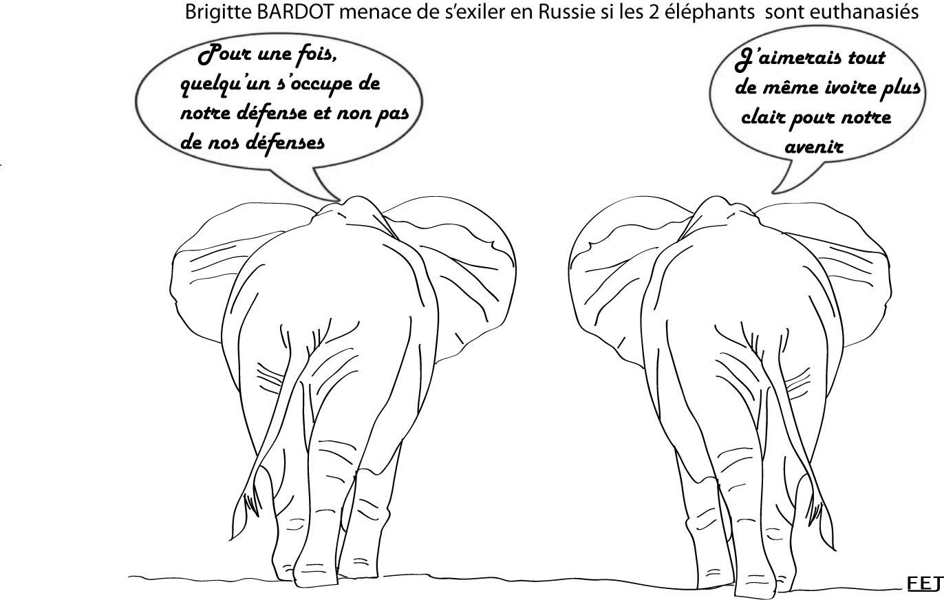 http://1.bp.blogspot.com/-ILUPlWr9oBg/UOgwmxxn01I/AAAAAAAAAug/cKcDOYjIpYg/s1600/130105+bigitte-bardot-part-en-russie-Elephants-fej-dessin.jpg